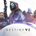 Destiny 2 Download Free PC Game Direct Play Link