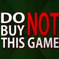 Do Not Buy This Game Download Free PC Game Link
