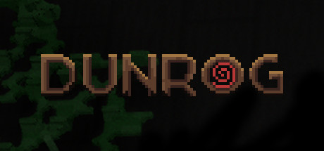 Dunrog Download Free PC Game Crack Direct Play Link