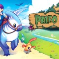 Paleo Pines Download Free PC Game Direct Link