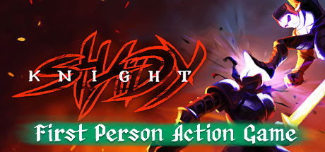 Shady Knight Download Free PC Game Direct Play Link