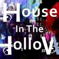 The House In The Hollow Download Free PC Game