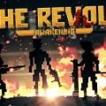 The Revolt Awakening Download Free PC Game Direct Link