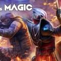 Threshold Tech VS Magic Download Free PC Game Link