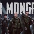 War Mongrels Download Free PC Game Direct Link