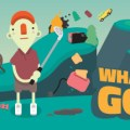 What The Golf Download Free PC Game Direct Link