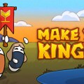 Make Your Kingdom Download Free PC Game Direct Link