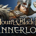 Mount And Blade II Bannerlord Download Free PC Game