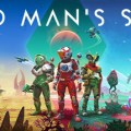 No Mans Sky Download Free PC Game Direct Play Link