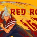 Red Ronin Download Free PC Game Direct Play Link