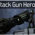 Stack Gun Heroes Download Free PC Game Direct Link