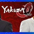 Yakuza 0 Download Free PC Game Direct Play Link