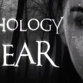 Anthology Of Fear Download Free PC Game Direct Link