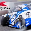 CarX Drift Racing Online Download Free PC Game