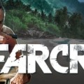 Far Cry 3 Download Free PC Game Direct Play Link
