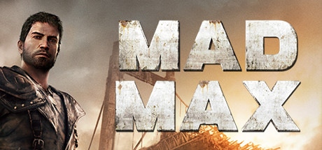 Mad Max Download Free PC Game Direct Play Link