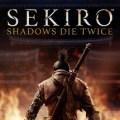 Sekiro Shadows Die Twice Download Free PC Game