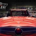 Car Detailing Simulator Download Free PC Game Link