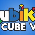 Rubiks Cube VR Download Free PC Game Direct Link
