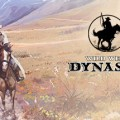 Wild West Dynasty Download Free PC Game Links