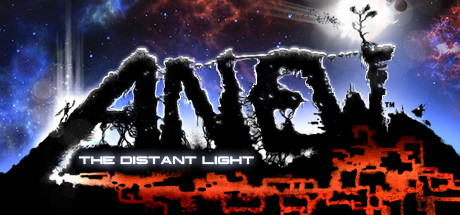 Anew The Distant Light Download Free PC Game Link