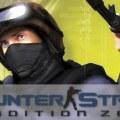 Counter-Strike Condition Zero Download Free PC Game