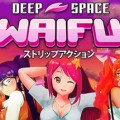 Deep Space Waifu Download Free PC Game Links