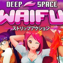 My Sweet Waifu - release date, videos, screenshots