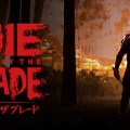 Die By The Blade Download Free PC Game Links