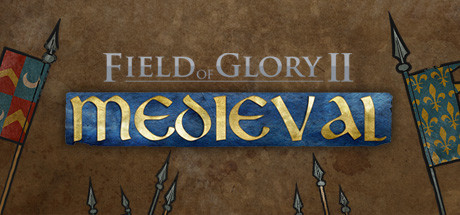 Field Of Glory 2 Medieval Download Free PC Game