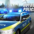 Autobahn Police Simulator 3 Download Free PC Game