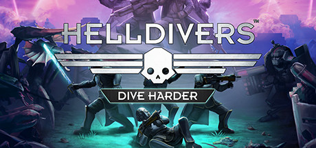 HELLDIVERS Download Free PC Game Direct Links