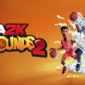 NBA 2K Playgrounds 2 Download Free PC Game Link