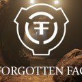 SCP Forgotten Facility Download Free PC Game Link