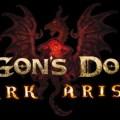 Dragons Dogma Dark Arisen Download Free PC Game