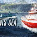 Fishing Barents Sea Download Free PC Game Link
