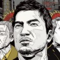 Sleeping Dogs Download Free PC Game Direct Link