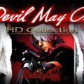 Devil May Cry HD Collection Download Free PC Game