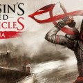 Assassins Creed Chronicles China Download Free Game