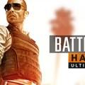 Battlefield Hardline Download Free PC Game Links