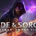 Blade And Sorcery Download Free PC Game Play Link