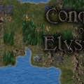 Conquest Of Elysium 5 Download Free PC Game Link