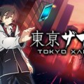 Tokyo Xanadu Ex+ Download Free PC Game Play Link