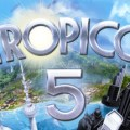 Tropico 5 Download Free PC Game Direct Play Link
