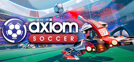 AXIOM SOCCER Download Free PC Game Play Link