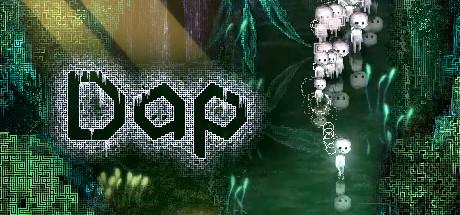 Dap Download Free PC Game Direct Play Link