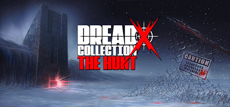 Dread X Collection The Hunt Download Free PC Game