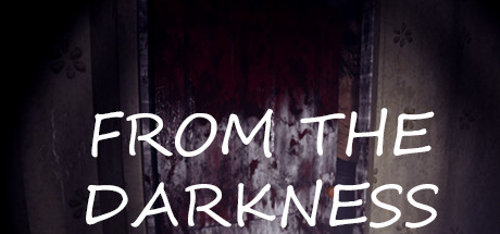 From The Darkness Download Free PC Game Play Link