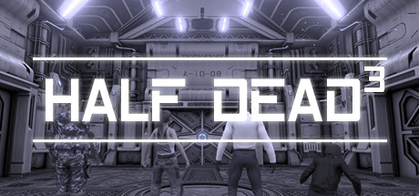 HALF DEAD 3 Download Free PC Game Direct Links