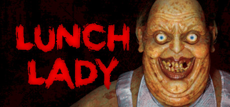 Lunch Lady Download Free PC Game Direct Play Link